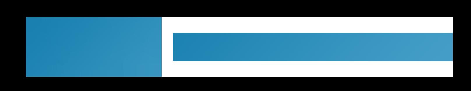 cashback index logo